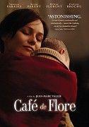 Cafe de Flore film zdarma