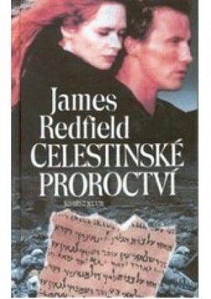 Celestinské proroctví film online