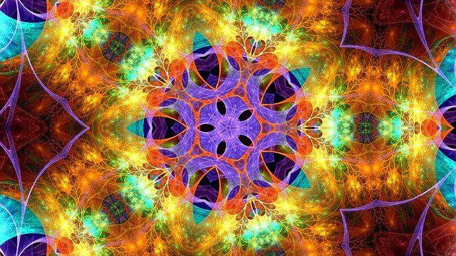 Co to je cymatika