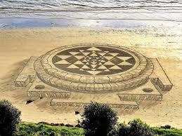 Cymatika