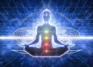 Druhy meditace