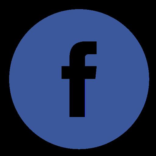 Intuice facebook