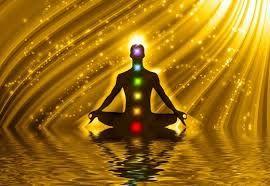 Meditací dotřetího oka kvyššímu vědomí