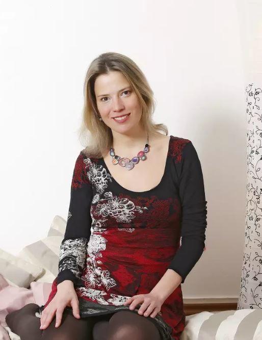 Monika Sičová, otázky