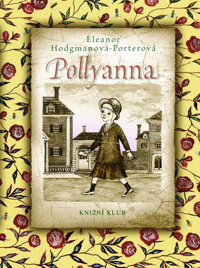 Pollyanna film cz online